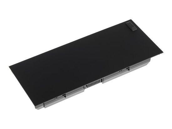 Baterie Green Cell pro Dell M4600 M4700 M6600, DE45