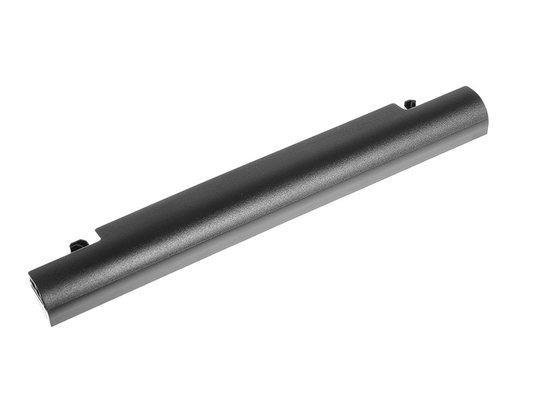 Green Cell A41-X550 2200mAh - neoriginální, AS58