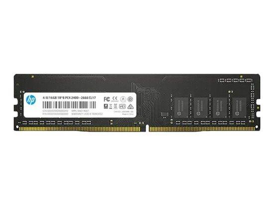HP V2 DDR4 16GB 2666MHz CL19 1.2V, 7EH56AA#ABB