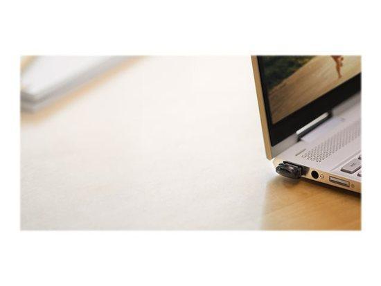SANDISK 173487 USB FD 64GB ULTRA FIT