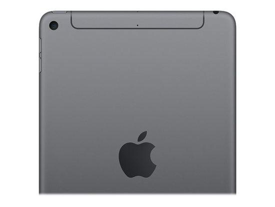 Apple iPad Air wi-fi + 4G 64GB Space Grey (2019)