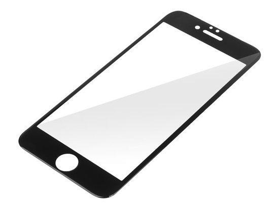 GC Clarity chránič obrazovky pro Apple iPhone 6 6S - Black