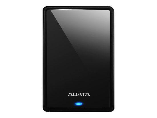 """A-Data HV620S 4TB, 2.5"""", AHV620S-4TU"""