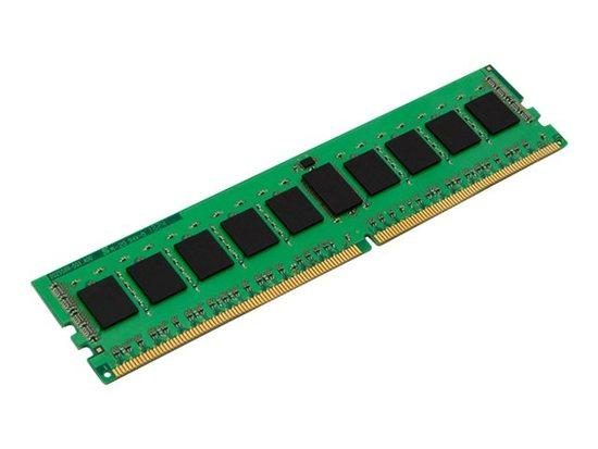 Kingston DDR4 32GB DIMM 2666MHz CL19 ECC Reg pro Lenovo