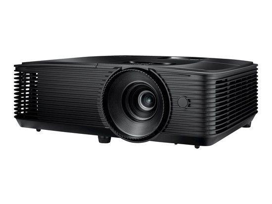 Projektor H116 (720p; 3800 LED; 30 000:1)