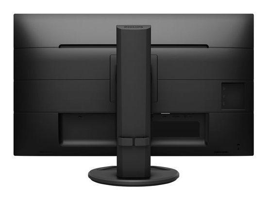 """Philips LCD 271B8QJEB 27"""" IPS WLED/1920x1080/5ms/250cd/VGA/DVI/DP/4xUSB/Repro"""