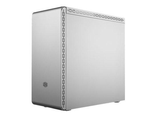 Cooler Master PC skříň Chassis MASTERBOX NR600 bez zdroje