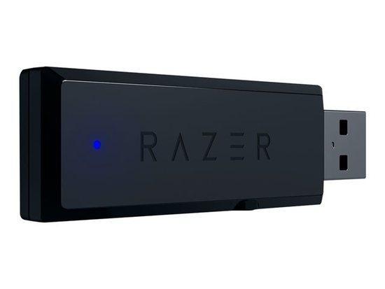 Razer RZ04-02230100-R3M1