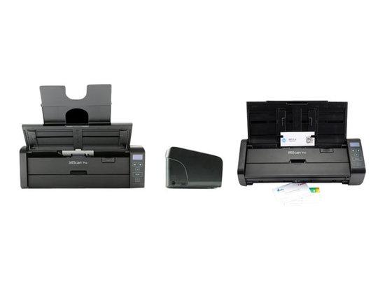 IRISCan Pro 5 - 23PPM - ADF 20Pages - winMac, 459035