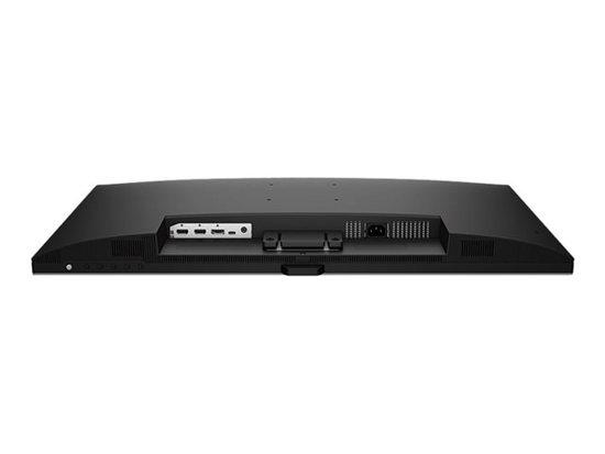 BenQ LCD EW3270U 31,5`` wide/VA LED/4K 3840x2160/4ms/2xHDMI/DP/USB-C/2x2Wrepro/Flicker-free/Low Blue Light, 9H.LGVLA.TSE