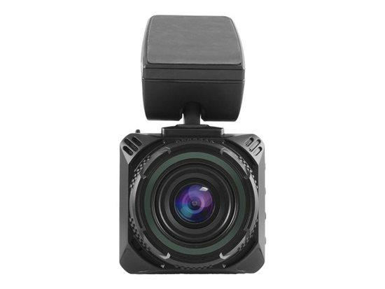 NAVITEL MSR700 kamera do auta