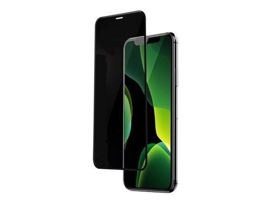 GC Clarity chránič obrazovky pro Apple iPhone 11 Pro