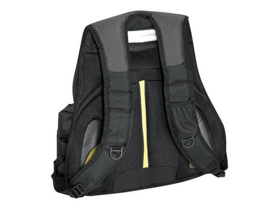 "Kensington Contour Backpack ergonomický batoh na notebooky do 16"", 1500234"