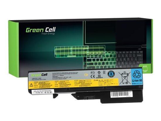 Green Cell L09L6Y02 4400mAh Li-Ion - neoriginální