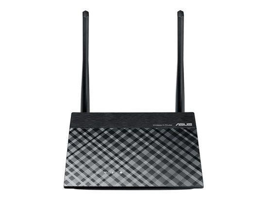 Router Asus RT-N12PLUS, 90IG01N0-BM3000/10