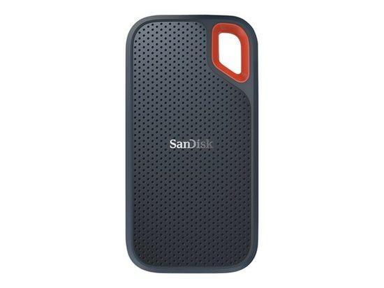SanDisk Extreme 1TB, SDSSDE60-1T00-G25
