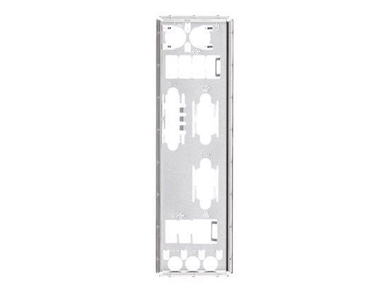 Asus PRIME H310M-C R2.0 90MB0ZM0-M0EAYM
