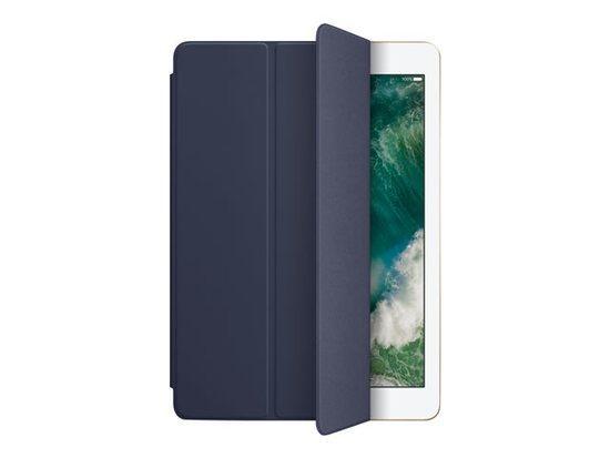 Apple iPad Smart Cover MQ4P2ZM/A - blue
