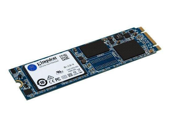 KINGSTON UV500 120GB, SUV500M8/120G, SUV500M8/120G