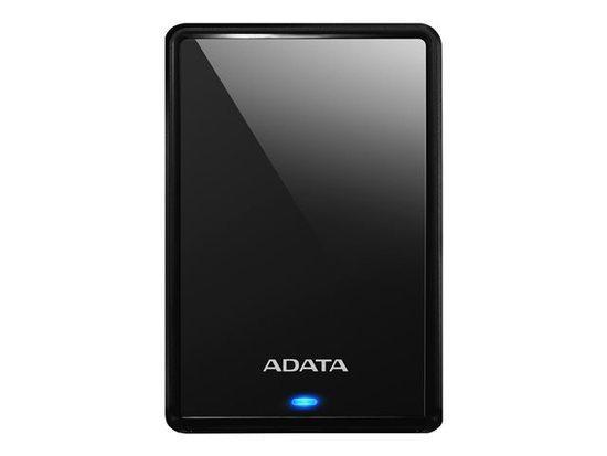 ADATA HV620 1TB, AHV620S-1TU