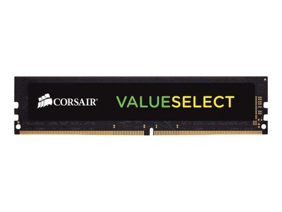 CORSAIR DDR4 16GB 2133MHz CL15 CMV16GX4M1A2133C15, CMV16GX4M1A2133C15