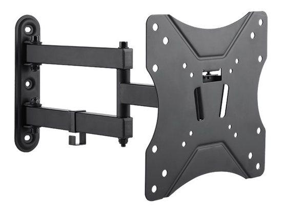 LOGILINK - TV wall mount, max. 25 kg, BP0008