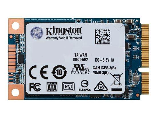 KINGSTON UV500 480GB, SUV500MS/480G
