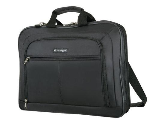 "Kensington brašna SP45 pro notebooky do 17"", K62568US"