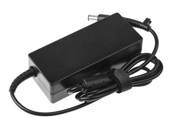 Green Cell adaptér AD12P 65W - neoriginální, AD12P
