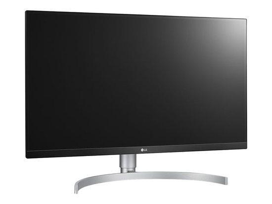 "27"" LG LED 27UL850 - 4K UHD,IPS,HDR,HDMI, USB-C,DP, 27UL850-W.AEU"