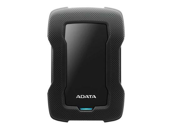 A-Data HD330 2TB, AHD330-2TU31, AHD330-2TU31-CBK