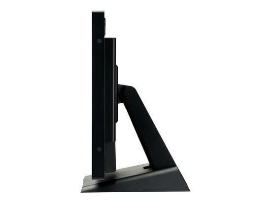 Monitor IIyama T2234MSC-B6X 21.5``, IPS touchscreen, FullHD, HDMI/DP, speakers, T2234MSC-B6X