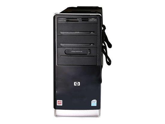 Techly Bočný / nástěnný držák na PC s nastavitelnými popruhy, černý, 102239