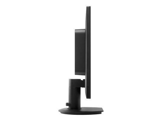 Philips LCD 19S4QAB 19``, LED, IPS-ADS, 5ms, DC20mil,D-Sub/DVI,repro,1280x1024,č, 19S4QAB/00