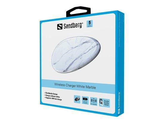 Sandberg 441-25