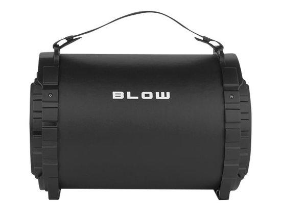 Blow BAZOOKA BT920 bluetooth reproduktor FM