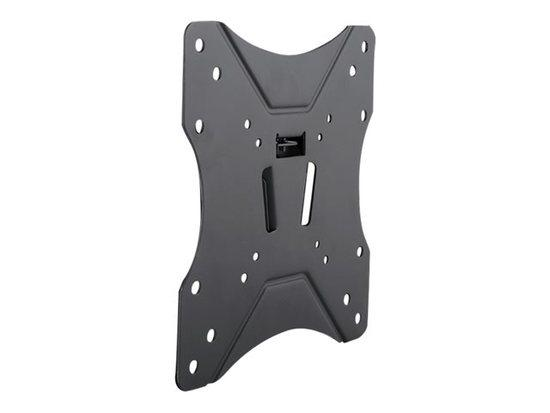 LOGILINK - TV wall mount, fix, 23-42``, BP0004