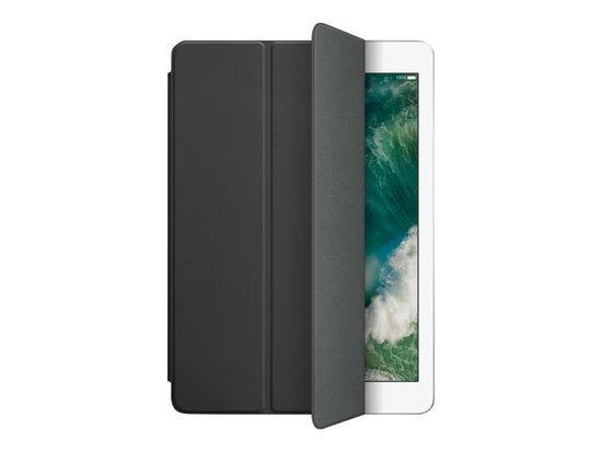 Apple iPad Smart Cover MQ4L2ZM/A - grey