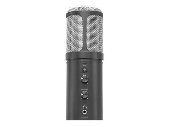 Genesis Studio Microphone Radium 600, NGM-1241