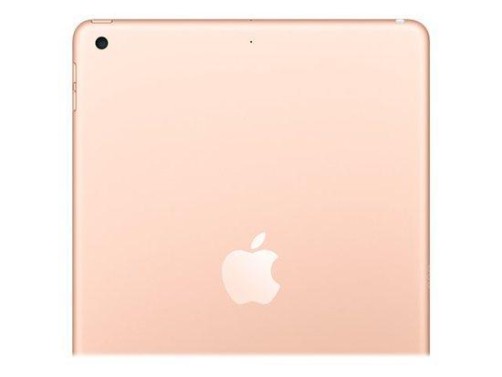 APPLE iPad 7 10,2 WiFi 32GB Gold