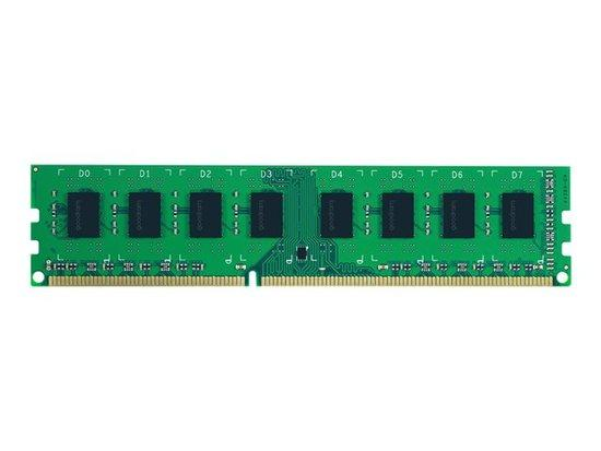 GOODRAM DDR3 DIMM 8GB 1600MHz CL11 DELL