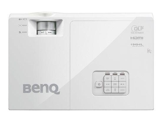 Projektor BenQ MH750