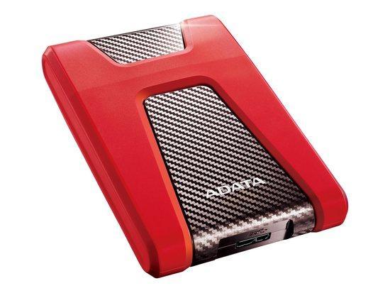 "ADATA HD650 1TB, 2,5"", USB3.0, AHD650-1TU3, AHD650-1TU3-CRD"