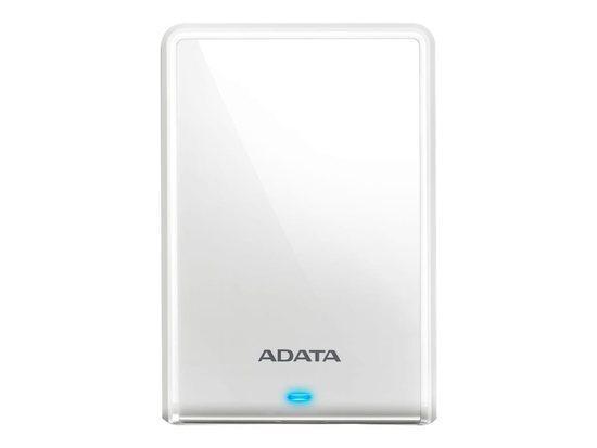ADATA HV620 1TB, AHV620S-1TU, AHV620S-1TU31-CWH
