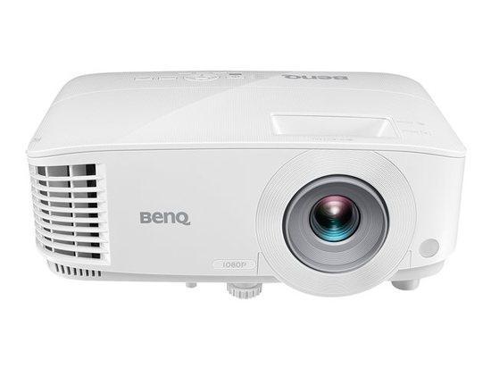 BenQ DLP Projektor MH733