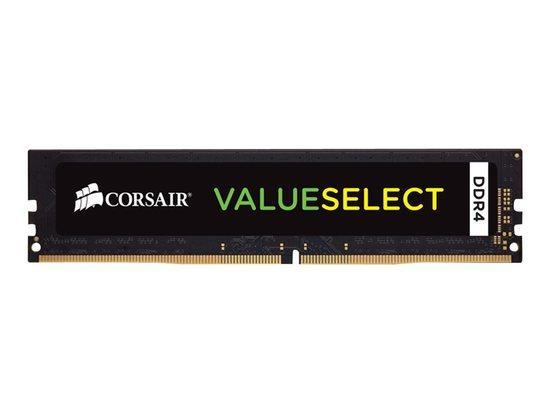 Corsair DDR4 16GB 2666MHz CL18 1.2V
