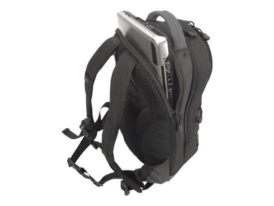 Batoh Dicota N11648N 15,6`` black, N11648N-V3