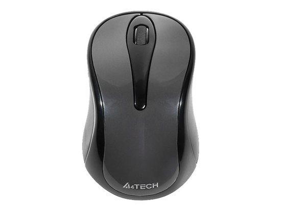 Myš A4-Tech V-Track G3-280A USB