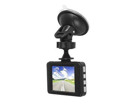 TRACER MobiVivid kamera do auta