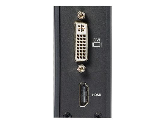 """Dokovací stanice """"SD3500v"""", univerzální, duální vstup, USB 3.0, KENSINGTON"""